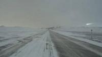 Өнөөдөр нутгийн зүүн хагаст цасан болон шороон шуурга шуурна