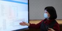 Л.Зэндмаа: Хүн амын 60-аас илүү хувийг дархлаажуулснаар халдварын эрсдэлээс хамгаална
