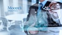 Moody's агентлаг Монгол Улсын зээлжих зэрэглэлийн төлөвийг ''Тогтвортой'' болгож ахиуллаа