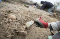 Ц.Төрбат: Археологийн олдворыг алт, мөнгөөр хэмждэг цаг үе өнгөрсөн