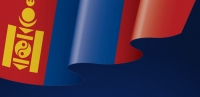 Монгол Улсын Ерөнхийлөгчийн сонгуулийн сонгогчдын нэрийн жагсаалтыг цахим хуудсанд байрлууллаа