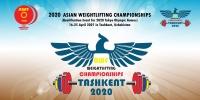 Хүндийг өргөлтийнхөн Олимпийн эрх олгох ААШТ-д оролцоно
