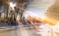 Өнөөдөр Завханы зүүн, Хөвсгөлийн өмнөд, Архангайн баруун, Өвөрхангайн хойд хэсгээр цасан шуурга шуурна