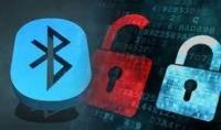 Bluetooth холболт таны маршрутыг хакеруудад ''зарна''