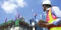 Бүтээн байгуулалт, хот тохижилтод стандарт, норм, дүрмийн хэрэгжилтийг сайжруулна