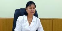 Ж.Энхцэцэг: ''Өргөө'' амаржих газар коронавирусийн халдвартай таван эмэгтэйг амаржууллаа
