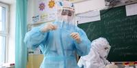 Коронавируст халдварын эсрэг дархлаажуулалтын өнөөдрийн төлөвлөлт