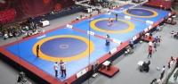 Чөлөөт бөхийн ''Токио-2020'' олимпийн сүүлийн эрхийн тэмцээнд 5 бөх өрсөлдөнө