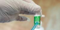 Орон нутгийн харьяалалтай иргэд өөрт ойрхон дархлаажуулалтын цэгт вакцинд хамрагдана