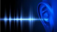 Эрдэмтэд дууны дээд хурдыг тогтоожээ