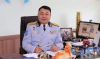 С.Дашзэвэг: Монгол цэрэг үүрэг гүйцэтгэлээрээ өөрсдийгөө дархалж чадсан