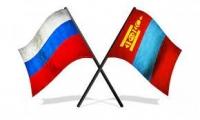 Евразийн интеграцчилал, төмөр зам, ерөнхийлөгчийн сонгуулийн хоорондын хамаарал