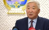 Э.Бат-Үүл: Ц.Нямдорж бол Монголын төрд гаднаас шургалсан хорт могой, би тагнуул, шүүхийн байгууллагад хандана