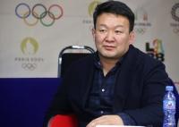 Н.Түвшинбаярыг Монгол Улсын хилээр гарахыг хязгаарлалаа