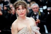 Милла Йовович: ''Мангасын анчин'' киног анх залуучуудад зориулж хийхээр төлөвлөж байсан