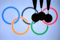 Олимп, Паралимпийн эрх авсан тамирчдад мөнгөн урамшуулал олгож, Үндэсний шигшээ багийнхны цалинг нэмлээ