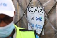 Энэтхэг энэ оныг дуустал COVAX хөтөлбөрт вакцин нийлүүлэхгүйгээ мэдэгдэв