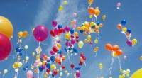 Энэ жил хүүхдийн баярыг ''НЭГДҮГЭЭРТ ХҮҮХЭД'' уриан дор тэмдэглэж байна