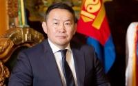 Монгол Улсын Ерөнхийлөгч Х.Баттулга Олон улсын хүүхдийн эрхийг хамгаалах өдрийн мэндчилгээ дэвшүүллээ