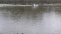 Усанд осолдсон хоёр иргэний цогцсыг гаргалаа