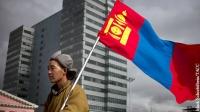 Монгол Улсад Америкийн ТТГ нь Оросын тагнуулын албанаас илүү ажиллаж байна