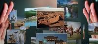 Г.Галтайхүү: Улс орнууд хүүхдэд ээлтэй аяллын газар байгуулж, бодлогоор дэмждэг