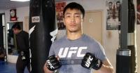 Д.Батгэрэл: ''UFC'' дэвжээнд монгол тулаанч ямар байдгийг харуулна