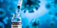 Өнөөдөр ажиллах вакцинжуулалтын цэгийг дүүрэг бүрээр танилцуулж байна