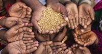 Дэлхийн банк: Оны төгсгөлд 100 сая хүн туйлын ядуу ангилалд орно