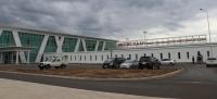 Шинэ нисэх буудлаас 4 чиглэлд нийтийн тээвэр үйлчилнэ