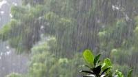 Ихэнх нутгаар үргэлжилсэн бороо орох тул үер, усны аюулаас сэрэмжтэй байхыг анхааруулж байна