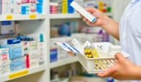 Хөнгөлөлттэй эмийн жагсаалтад 33 эмийг нэмж бүртгэлээ