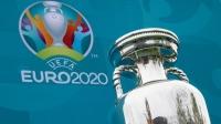 ДЭМБ: '''Евро-2020''' хөлбөмбөгийн аварга шалгаруулах тэмцээн ''вирус тараагч'' болж байна