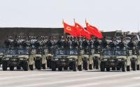 Ши Жиньпин зэвсэгт хүчний шинэчлэлийг түргэтгэхийг уриалжээ