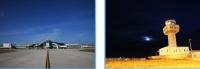 Маргааш ''Чингис хаан'' Олон улсын нисэх буудлын анхны нислэгийн ёслолын арга хэмжээ болно