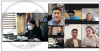 Лантуун дохио ТББ-ын нэхэмжлэлтэй ЗГ-т холбогдох Захиргааны хэргийн урьдчилсан хэлэлцүүлэг боллоо