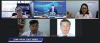 TV-9 хэлэлцүүлэг: Дэлхийг айлгасан ''Делта'' хувилбар
