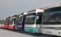 Хот хоорондын нийтийн тээврийн үнэ 700 – 20,000 төгрөгөөр нэмэгдлээ