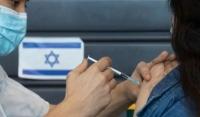 Израйль гурав дахь тун вакцинд ахмадуудаа хамруулж эхлэв