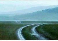 Өнөөдөр нутгийн зүүн хагаст бороо, дуу цахилгаантай аадар бороо орно
