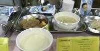 Сурагчдын үдийн хоолны зардлын нормативыг нэмэв
