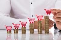 Инфляцийн өсөлт: Хадгаламж, зээлийн хүү өсөхөд нөлөөлөх үү?