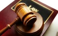 Өршөөлийн тухай хуулиар НМХГ-аас авсан зөрчлийн хуулийн зарим зүйл заалт хүчингүй болно
