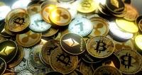 СЗХ: Манай улсад криптовалют, виртуал хөрөнгийн үйлчилгээ хяналт, зохицуулалтгүй байгаа