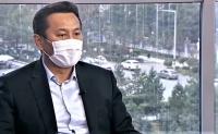 Б.Одсүрэн: Улаанбаатар хотын түгжрэлийн хамгийн том шалтгаан бол хэт төвлөрөл