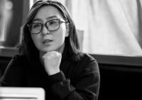 Монголын эдийн засгийн реформыг хэн, хэзээ дуусгах вэ?