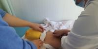 Коронавирусийн халдварын дараах сэргээн засах тусламж, үйлчилгээг үзүүлж эхэллээ