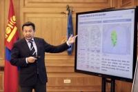 2028 оноос Улаанбаатар хотыг 100 хувь зүүн жолооны хүрдтэй автомашинд шилжүүлэх санал гаргалаа