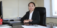''Зүүн гарын говийн дархан цаазат газрын хамгаалалтын захиргаа''-г Ховд аймгийн Алтай сум руу шилжүүлжээ
