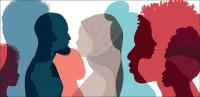 Жендерийн тэгш эрх зөвхөн эмэгтэйчүүдэд хамааралтай асуудал биш